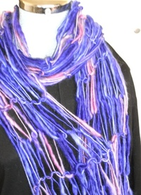 Purple_scarf1