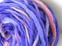 Purple_slubby1_2
