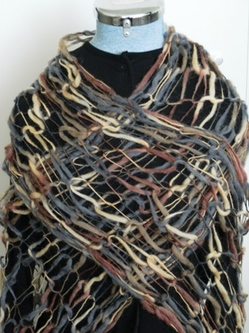 Dans_scarf_1_2
