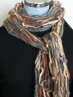 Dans_scarf_2
