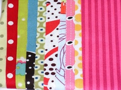 Fabric_scraps1