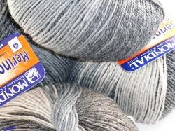 Mondial_wool4