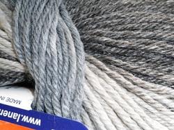 Mondial_wool6