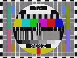 Tv_test_pattern_3